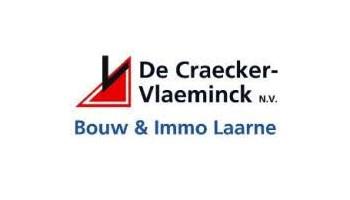 De Craecker - Vlaeminck nv