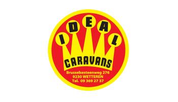 Ideal Caravans
