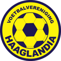 Haaglandia