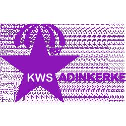 KWS Adinkerke