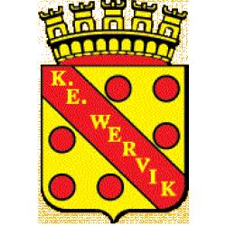K.E. Wervik