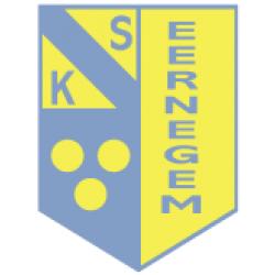 SK Eernegem