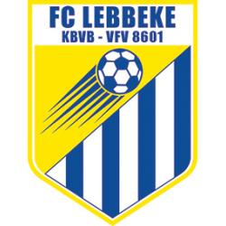 FC Lebbeke