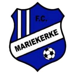 FC Mariekerke