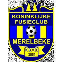K.FC. Merelbeke