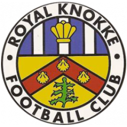 R. Knokke FC