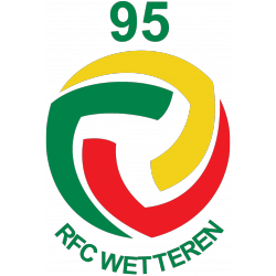 http://www.rfcwetteren.be/sites/default/files/styles/wedstrijd_logo/public/teams/logo_rfcw.png?itok=Cll8NUo_