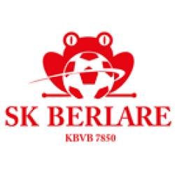 SK Berlare